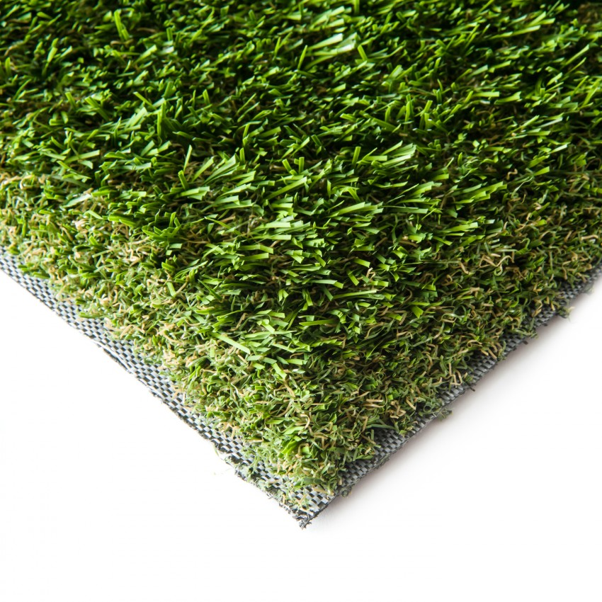 Artificial Turf Amp Synthetic Grass Turf Factory Direct