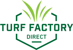 Turf Factory