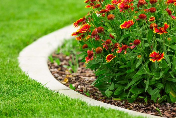 Garden-96068339-e1456355143911